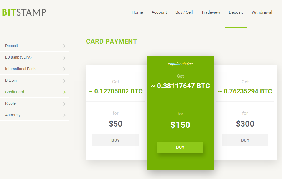 Bitcoin purchase with credit card now also available in germany and bitcoin purchase with credit card now also available in germany and italy ccuart Gallery